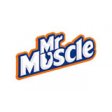 Mr Musculo