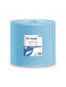 Industrijski papir lucart skytech3 1000 xl