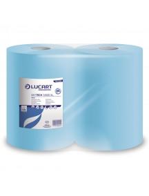 Industrijski papir lucart skytech 3.500xl