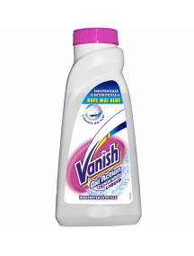Vanish Oxi Action Crystal White 1l