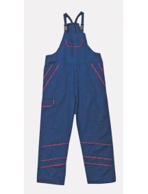 Pantalone LUX diolen