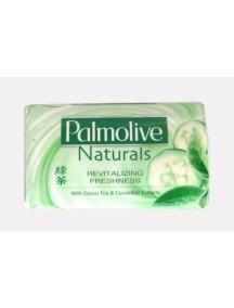 Toaletni sapun- Palmolive 100gr.