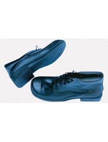 Cipele plitke ženske prošivene